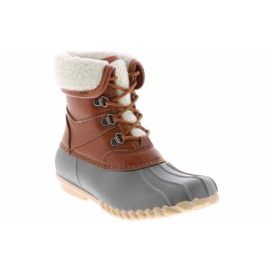 outwoods kids-49763 GRAY