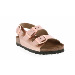 outwoods kids-41306T RSGD