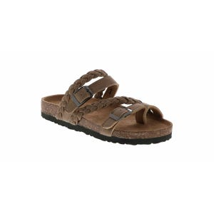 outwoods kids-41390 TAUPE