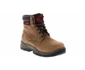 Caterpillar Dryverse Women's Safety Toe Boot