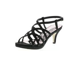 Pierre Dumas Classy Women's Heeled Sandal