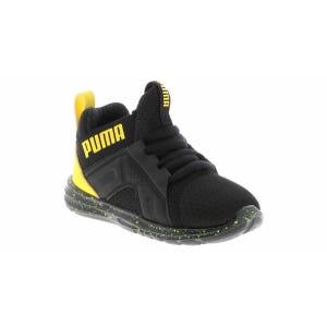 puma-19231802