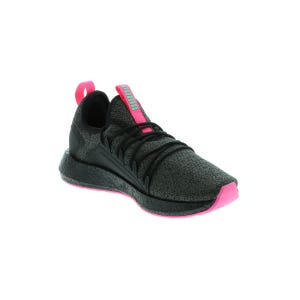 Kid's Puma Nrgy Neko Knit Jr (4-6)