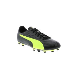 Men's Puma Spirit FG
