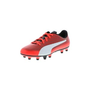 Kid's Puma Spirit FG Jr (11-6)