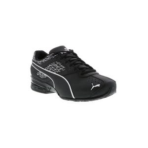 Men's Puma Tazon 6 Fracture FM Wide