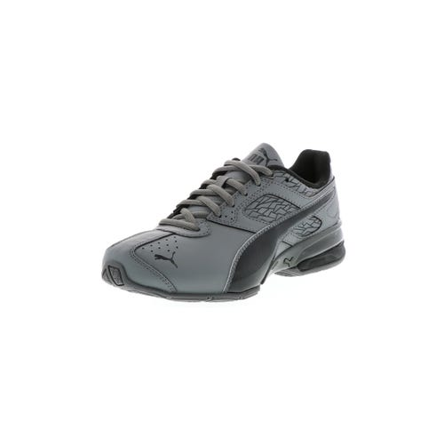 Kid's Puma Tazon 6 Fracture (11-3)
