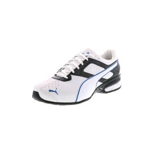 Men's Puma Tazon 6 FM