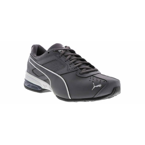 Puma Men's Tazon 6 Fracture Grey