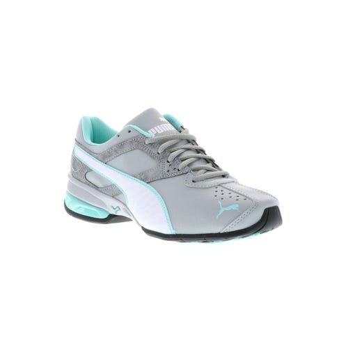 Puma Women's Tazon 6 Grey