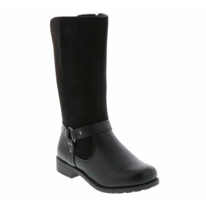 rachel-11793X BLACK