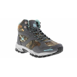realtree-CORDA MINT GREY