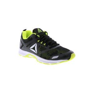Reebok Ahary Runner Men's Running Shoe