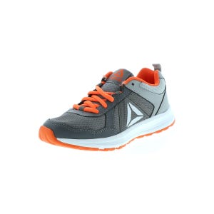 732bd4402c Reebok - Running & Casual Footwear for Kid's, Men's, Women's ...