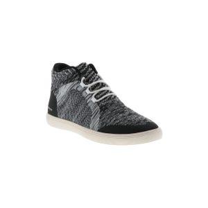 Robert Wayne Fenmore Men's Casual Shoe