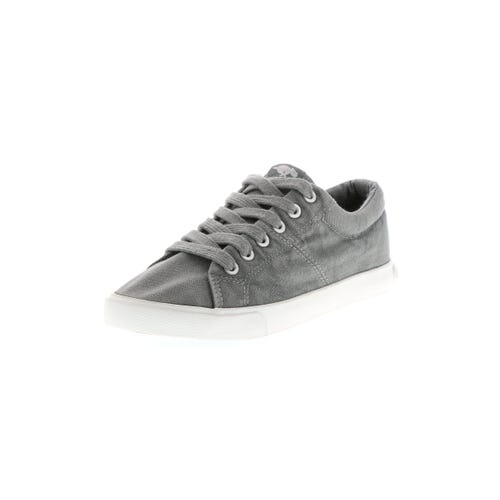 Rocket Dog Women's Campo Grey