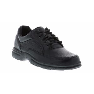 Rockport Men's Eureka Black