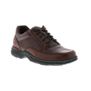 Rockport Men's Eureka Brown