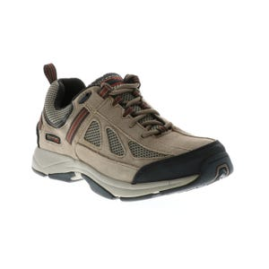 Rockport Men's Rock Cove Natural
