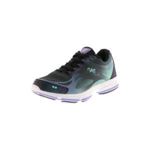 Ryka Devotion Plus 2 Women's Walking Shoe