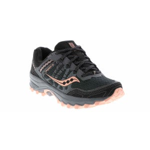 ec37d98872 Saucony - Sneakers & Running Shoes for Men & Women - Shoesensation