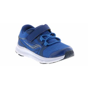 9ed89449 Saucony - Sneakers & Running Shoes for Men & Women - Shoesensation