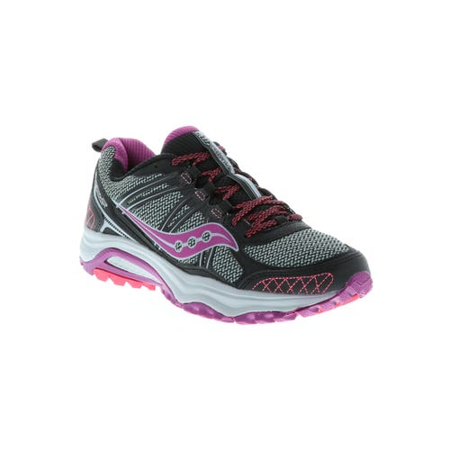 Women's Excursion TR10
