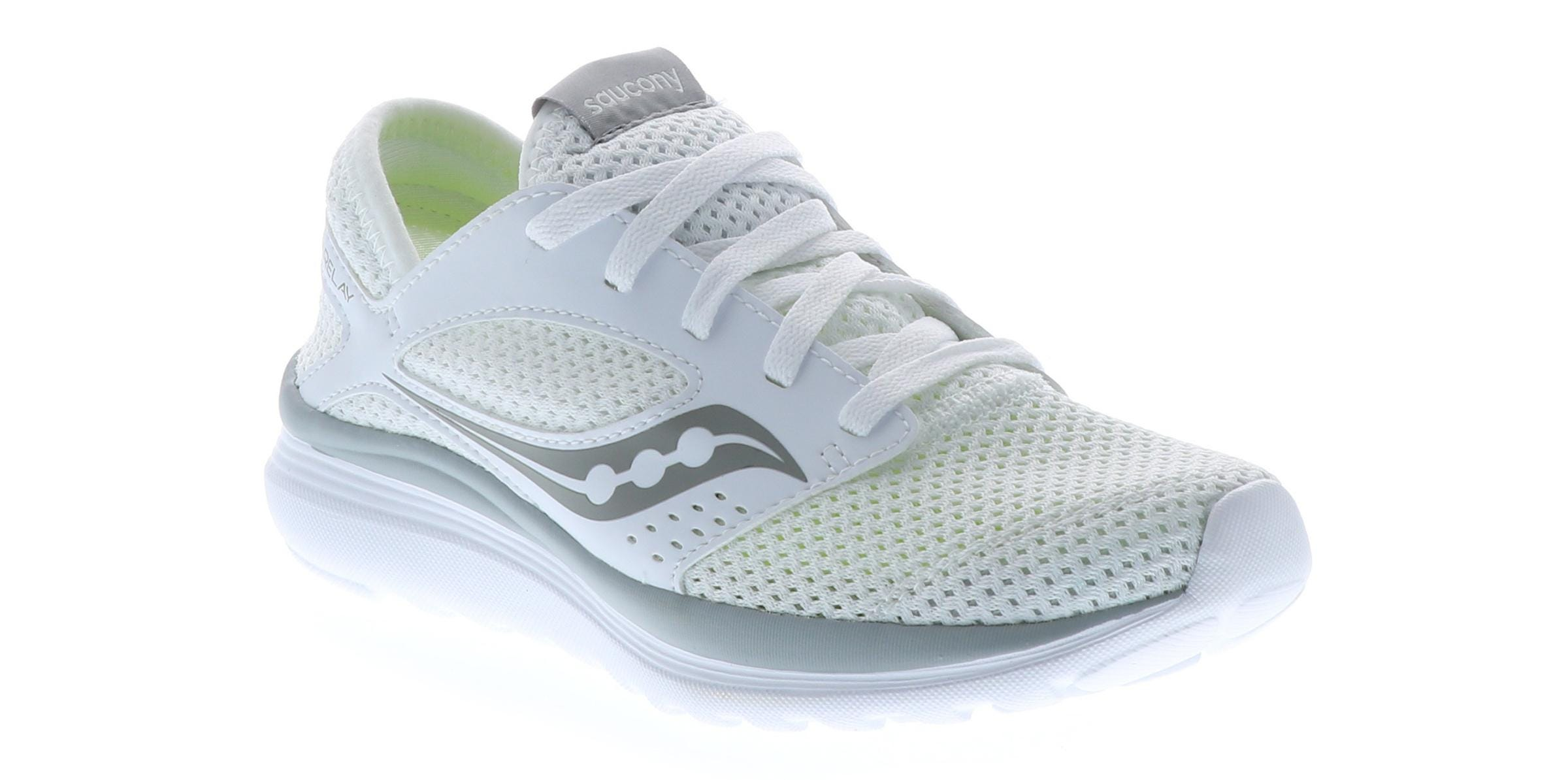 faef985957 SAUCONY Women's Kineta Relay Running Shoes|Shoe Sensation