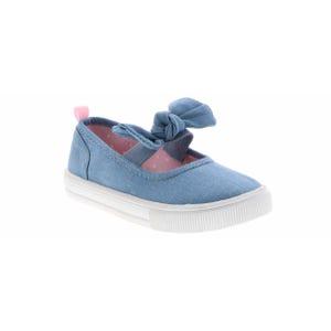 sg footwear-CTF0972AGN BLUE