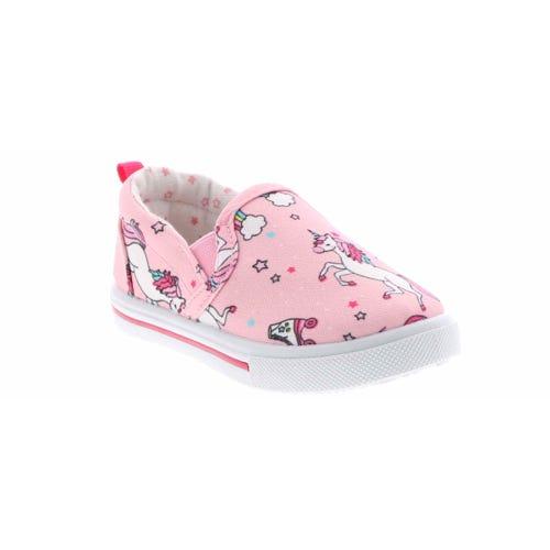 sg footwear-CTF0786AGN PNK