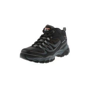 Men's Skechers Afterburn Geardo