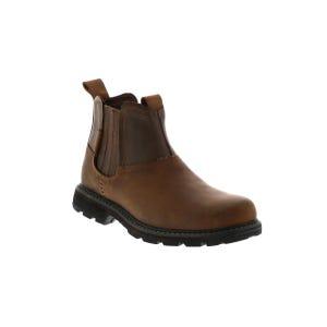 Skechers Blain-Orsen Men's Comfort Boot