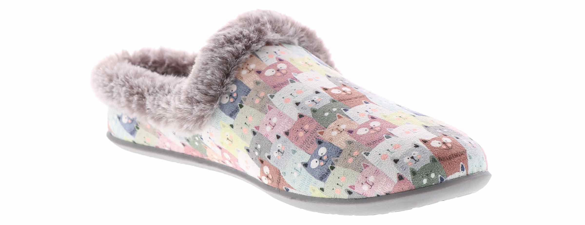 skechers bobs cat sandals Sale,up to 65