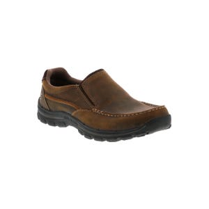 Skechers Braver Rayland Men's Casual Shoe
