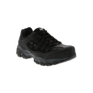 Men's Skechers Crankton