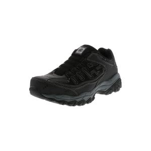 Men's Skechers Crankton Ebitt