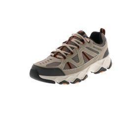 Skechers Cross Bar Men's Walking Shoe
