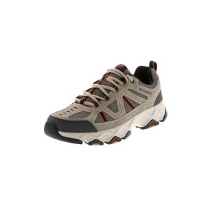 Men's Skechers Cross Bar