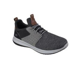 Skechers Delson Camben Men's Casual Shoe