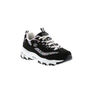 Women's Skechers D'Lites Interlude