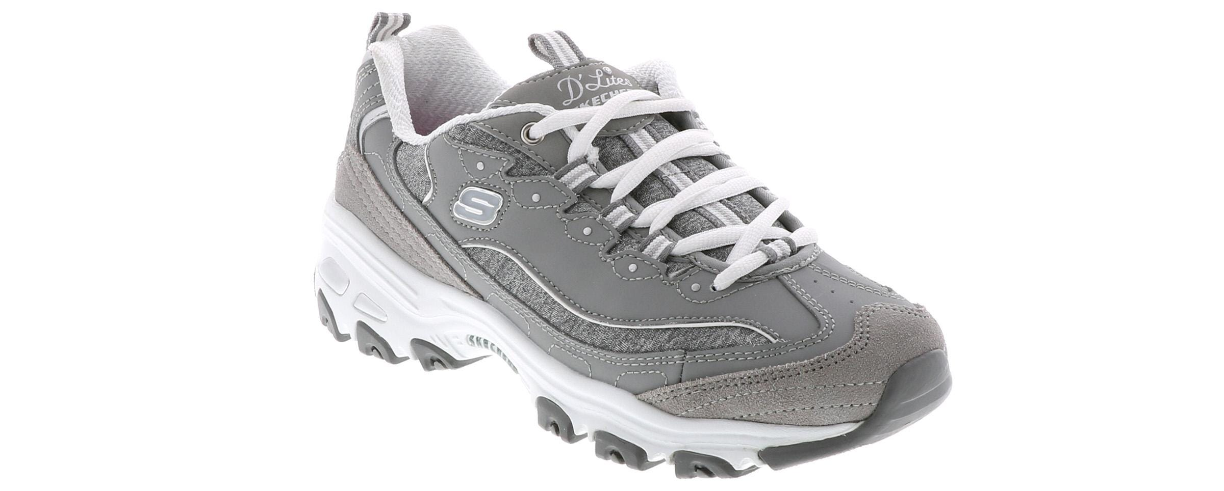 Women's Skechers D'lites Me Time