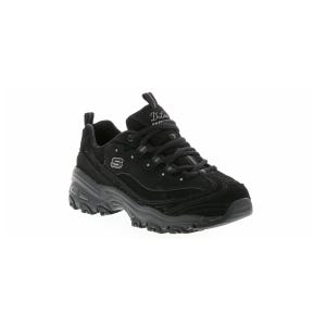 Skechers D'Lites Play On Women's Athletic Shoe