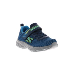 Skechers Kid's Eclipsor (5-10) Blue