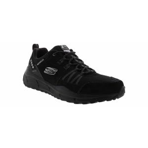 skechers-237023WW BBK