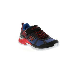 Kid's Skechers Erupters II Lava Waves (11-3)