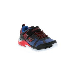 Kid's Skechers Erupters II Lava Waves (5-10)
