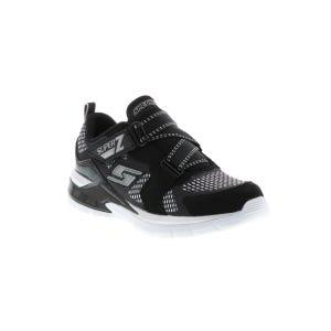 Skechers Erupters II (11-3) Boys' Running Shoe