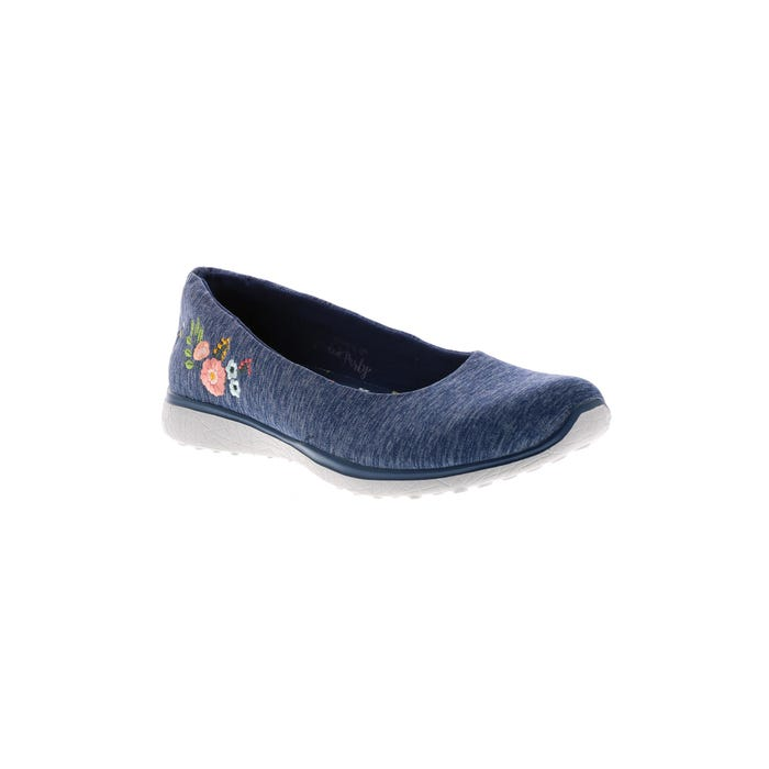 buying new how to buy low priced Women's Skechers Ex Flex 3.0 Sweet Garden Navy | Shoe Sensation