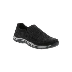 Skechers Expected Gomel Men's Casual Shoe