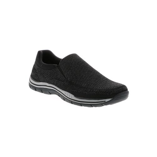 Skechers Men's Expected Gomel Black